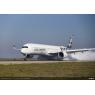 ニュース画像 2枚目:A350最新のA350-1000