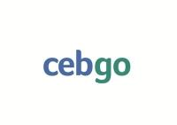 ニュース画像 1枚目:セブゴー Cebgo のロゴ