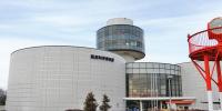 ニュース画像:航空科学博物館のジャンク市に舞鶴防災フェスタ 週間イベント情報