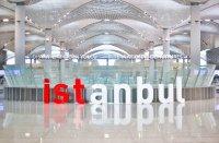 ニュース画像:イスタンブール発着の旅客便、4月6日にアタテュルクから新空港に移行