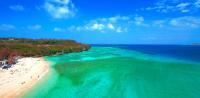 ニュース画像:スカイトレック、那覇空港発着の直行便チャーターと遊覧フライトを運航