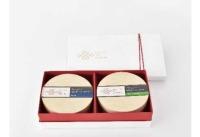 ニュース画像 1枚目:SALON DE AMBRE 奈良漬×クリームチーズ
