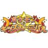 ニュース画像 2枚目:ポケモン☆キッズカーニバル