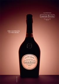 ニュース画像:JAL、羽田・成田の国際線ラウンジで特別シャンパンを提供 2日間限定