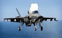 ニュース画像:防衛省、新中期防で導入するSTOVL機の機種選定手続きを開始