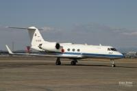 ニュース画像:空自C-130HとU-4、3月17日から東南アジアに国外運航訓練