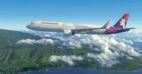 ニュース画像:ハワイアン、秋からサンフランシスコ発着のハワイ路線を増便・機材変更