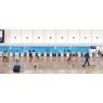 ニュース画像 2枚目:那覇空港にANA Baggage Dropを導入、イメージ