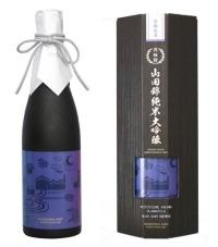 ニュース画像:全日空商事、成田・羽田・関西の免税店で月桂冠とのコラボ日本酒を販売