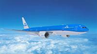 ニュース画像:KLM、2019夏は成田/アムステルダム線を週10便運航