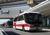 ニュース画像 1枚目:京浜急行バス