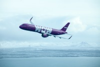 ニュース画像:アイスランド拠点LCCのWOWエア、運航停止