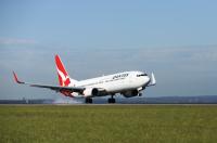 ニュース画像:カンタス航空、シドニー/ナンディ線に週4便で就航 約20年ぶり