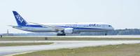 ニュース画像:ANA、787-10を4月26日からシンガポール線で運航