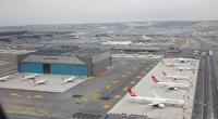 ニュース画像:ターキッシュ・エアラインズ、アタテュルクから新空港へ移行完了