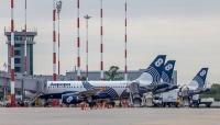 ニュース画像:オーロラ、極東3空港で夏スケジュールに移行 日本路線は2空港から