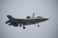 ニュース画像 4枚目:F-35B ライトニング II