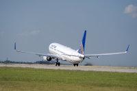 ニュース画像:ユナイテッド航空、2019/20年冬スケジュールでフロリダ路線を拡大