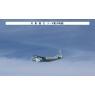 ニュース画像 3枚目:Y-8電子戦機