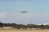 ニュース画像:横田基地、オリンピック・パラリンピック時に民間機の利用 米検討