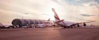 ニュース画像 1枚目:ドバイ国際空港 コンコースA