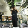 ニュース画像 4枚目:改修工事の様子