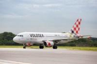 ニュース画像:ボロテア、ビルバオ/ナポリ線など欧州内3路線に就航 各週3便