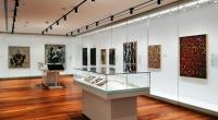 ニュース画像:ターキッシュ・エア、ラウンジでイスタンブール現代美術館アートを展示