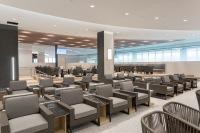 ニュース画像:ANA、A380に直結する新たな自社ラウンジをホノルルにオープンへ