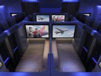 ニュース画像:アシアナ航空、ファーストクラスを廃止 収益性向上と安全性を強化