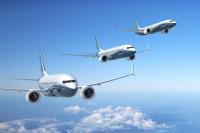 ニュース画像:ボーイング757の機材更新、737かA321neoか?