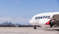 ニュース画像:カンタス、A380でマイル特典専用フライトを運航 成田/メルボルン線