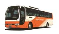 ニュース画像:東京空港交通リムジンバス、一部長距離線を値上げ 6月21日から
