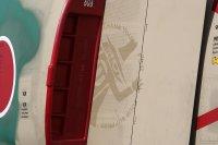 ニュース画像:偵察航空隊のファントム、退役前に「1961-2020」特別塗装