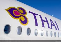 ニュース画像:タイ国際航空、8月に福島/バンコク間でチャーター便 ツアー販売中