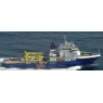 ニュース画像 3枚目:エルブルス級航洋えい船