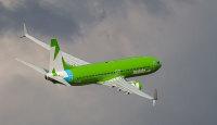 ニュース画像:南アフリカLCCのクルラ、デルタ航空とインターライン提携