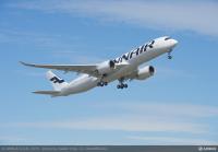 ニュース画像:フィンエアーと吉祥航空、コードシェア提携を開始 6月28日搭乗分から