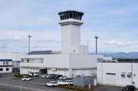 ニュース画像:静岡空港開港10周年イベント、6月8日から16日の週末限定で開催