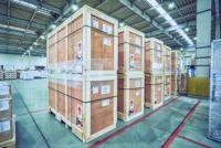 ニュース画像:ANA Cargo、6月3日から精密機器の輸送サービス開始