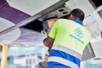 ニュース画像:ティッセンクルップ、ハマド国際空港と数億ユーロ規模の契約を締結