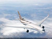ニュース画像:ドイツ政府、ACJ350-900を3機導入へ