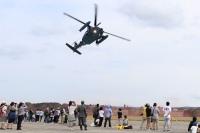 ニュース画像:八雲分屯基地、9月29日に「創立42周年記念行事」を開催