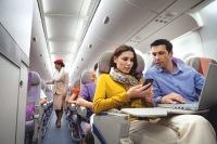 ニュース画像:エミレーツ、エコノミークラスの事前座席指定料金を改定 米ドル建てに