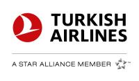 ニュース画像:ターキッシュ・エア、2020年3月からイスタンブール/ハノイ線を増便