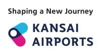 ニュース画像:関西エアポート、関西・伊丹・神戸の3空港でのキャッシュレス化を推進