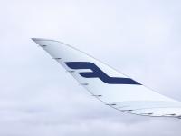 ニュース画像:フィンエアーと中国南方航空、6月から両ハブ空港でコードシェア開始