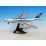 ニュース画像 2枚目:完売したBOEING 747SR-100