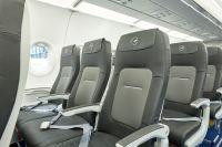 ニュース画像:ルフトハンザ、グループ初のA321neoを運航 短中距離路線に投入