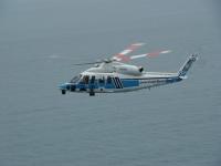 ニュース画像:海上保安庁、有資格者の航空機職員など募集 5月27日から6月26日